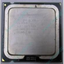 Процессор Intel Celeron 450 (2.2GHz /512kb /800MHz) s.775 (Фрязино)