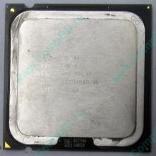 Процессор Intel Pentium-4 651 (3.4GHz /2Mb /800MHz /HT) SL9KE s.775 (Фрязино)
