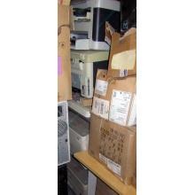 Б/У принтеры на запчасти или восстановление (лот из 15 шт) - Фрязино