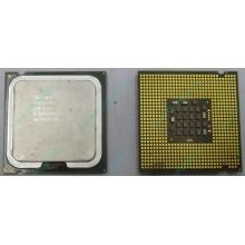 Процессор Intel Pentium-4 630 (3.0GHz /2Mb /800MHz /HT) SL8Q7 s.775 (Фрязино)