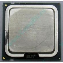 Процессор Intel Pentium-4 641 (3.2GHz /2Mb /800MHz /HT) SL94X s.775 (Фрязино)