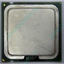 Процессор Intel Pentium-4 540J (3.2GHz /1Mb /800MHz /HT) SL7PW s.775 (Фрязино)