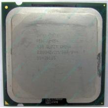 Процессор Intel Pentium-4 630 (3.0GHz /2Mb /800MHz /HT) SL7Z9 s.775 (Фрязино)