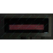 Нерабочий VFD customer display 20x2 (COM) - Фрязино
