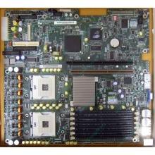 Материнская плата Intel Server Board SE7320VP2 socket 604 (Фрязино)