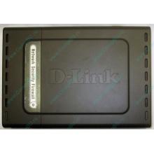 Маршрутизатор D-Link DFL-210 NetDefend (Фрязино)
