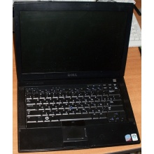 "Ноутбук Dell Latitude E6400 (Intel Core 2 Duo P8400 (2x2.26Ghz) /4096Mb DDR3 /80Gb /14.1"" TFT (1280x800) - Фрязино"